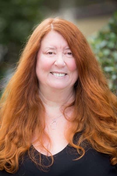 Debra Dailey, Castle Breckenridge - Mobile Home/Manufactured Housing Community Lead