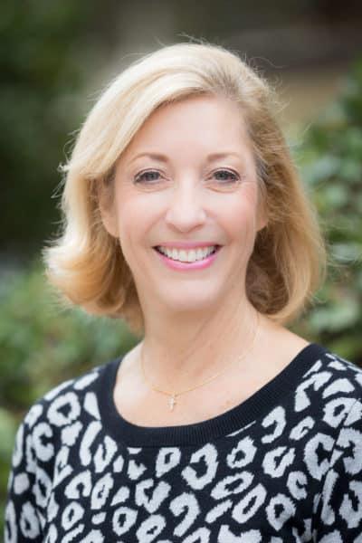 Valerie Kalas, Castle Breckenridge - Corporate Image Director