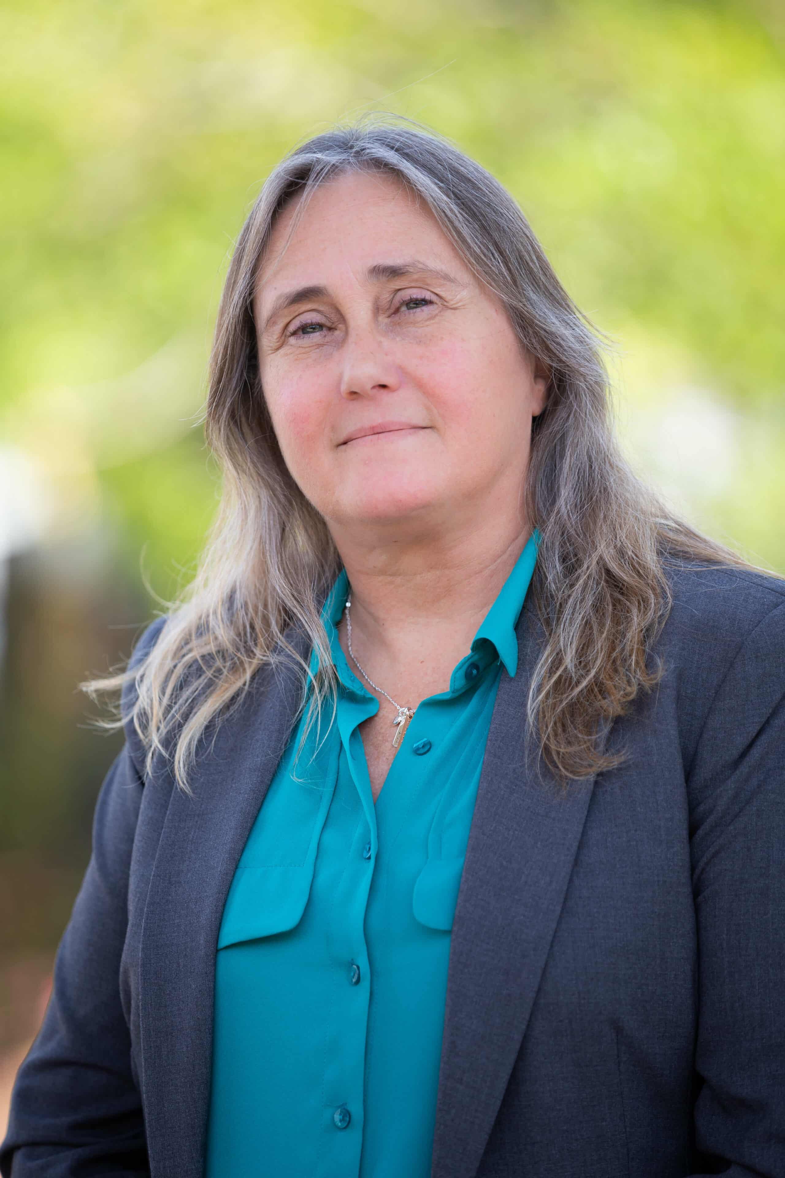 Debbie Costello, Castle Breckenridge - Admin Coordinator