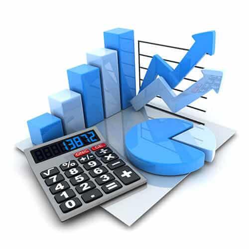 Homeowner Association Accounting
