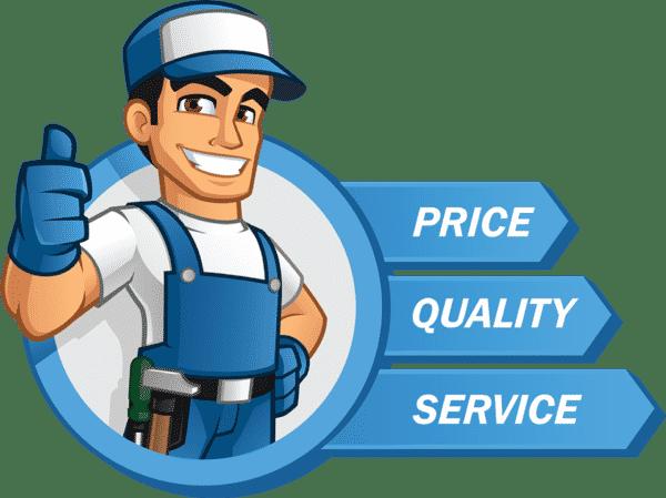 Association Maintenance Services