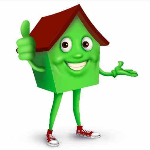 My Green Condo